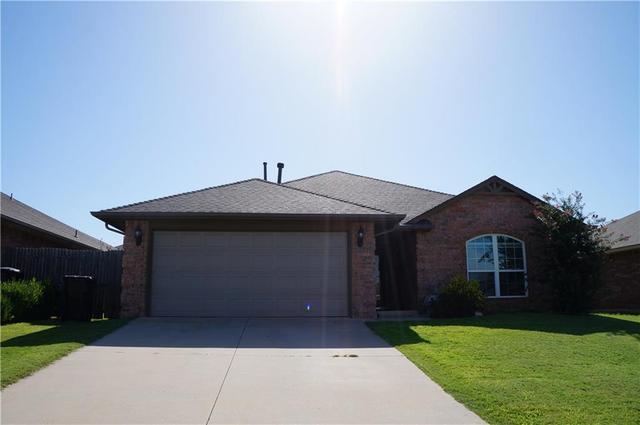 Loans near  Green Apple Dr, Oklahoma City OK