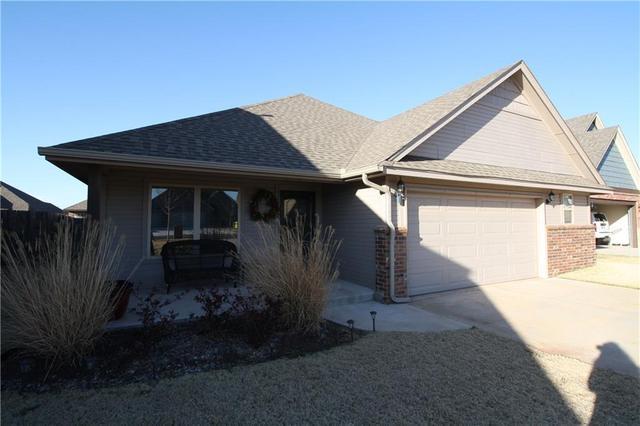 Loans near  NW th Cir, Oklahoma City OK