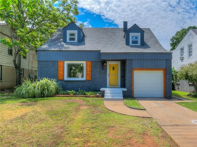 Loans near  th St, Oklahoma City OK