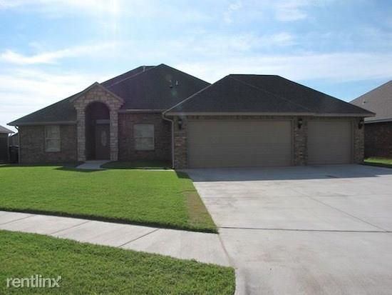 Loans near  Sanderling, Oklahoma City OK