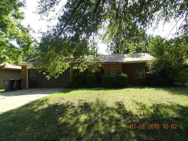 Loans near  N Blackwelder, Oklahoma City OK