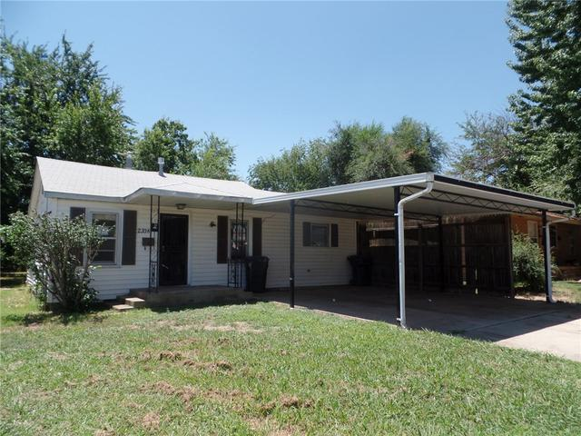 Loans near  SW nd St, Oklahoma City OK