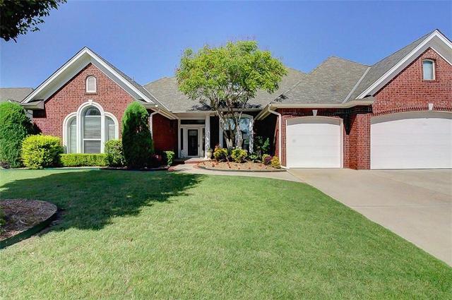 Loans near  Rohan Rd, Oklahoma City OK