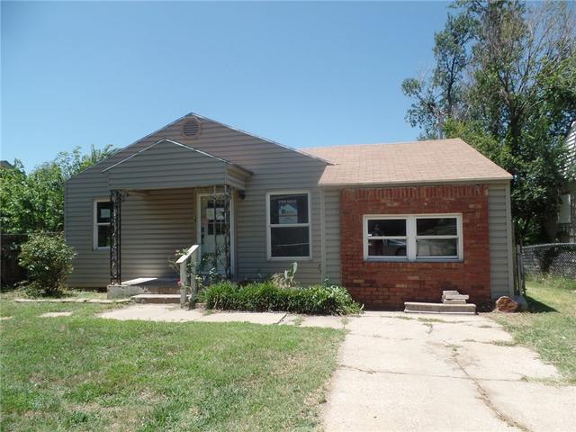 Loans near  S Stults Ave, Oklahoma City OK