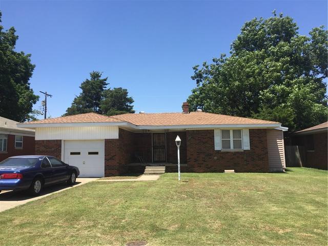 Loans near  NW st Ter, Oklahoma City OK