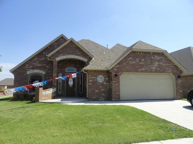 Loans near  SW  Ter, Oklahoma City OK