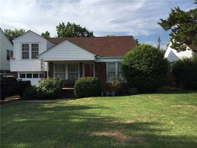Loans near  Cummings, Oklahoma City OK