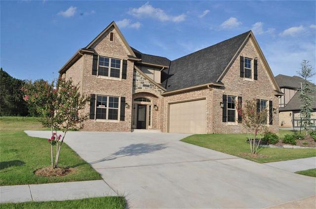 Loans near  Concord Dr, Oklahoma City OK