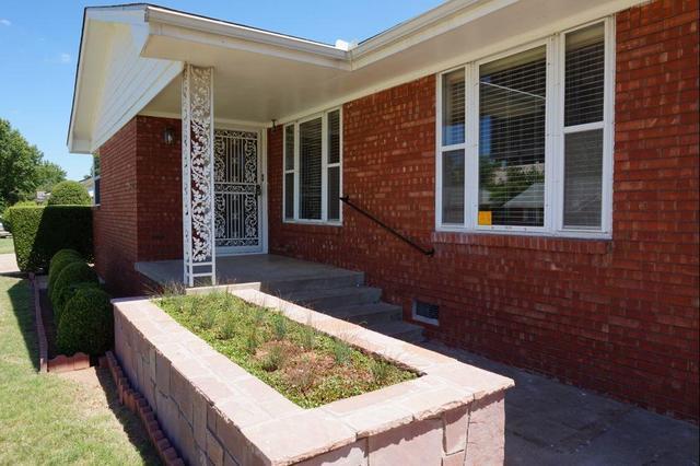 Loans near  Mattern Dr, Oklahoma City OK