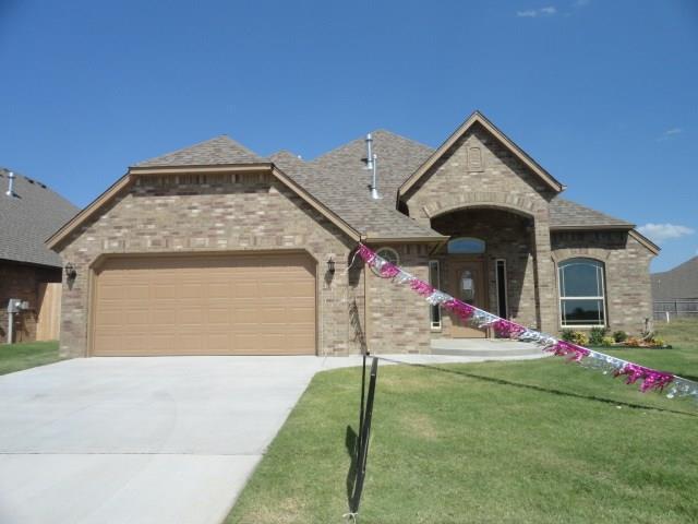 Loans near  Preakness Rd, Oklahoma City OK