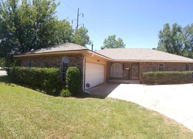 Loans near  N Villa, Oklahoma City OK