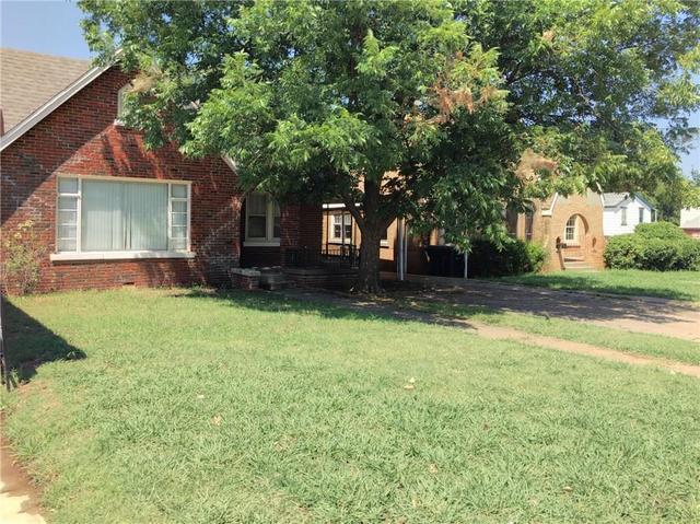 Loans near  SW Grand Blvd, Oklahoma City OK