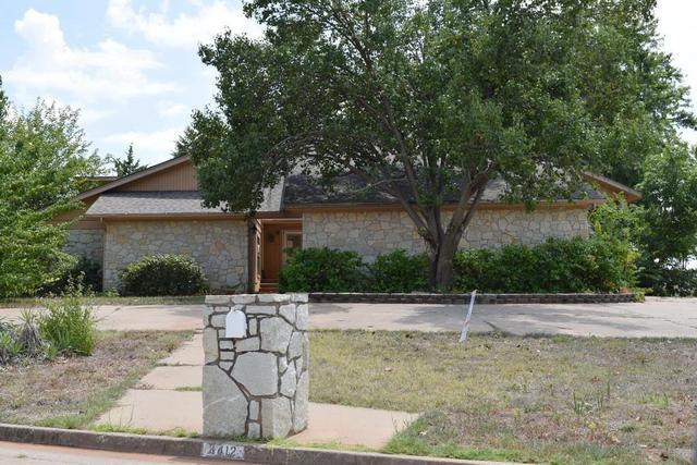 Loans near  Saint Gregory Dr, Oklahoma City OK