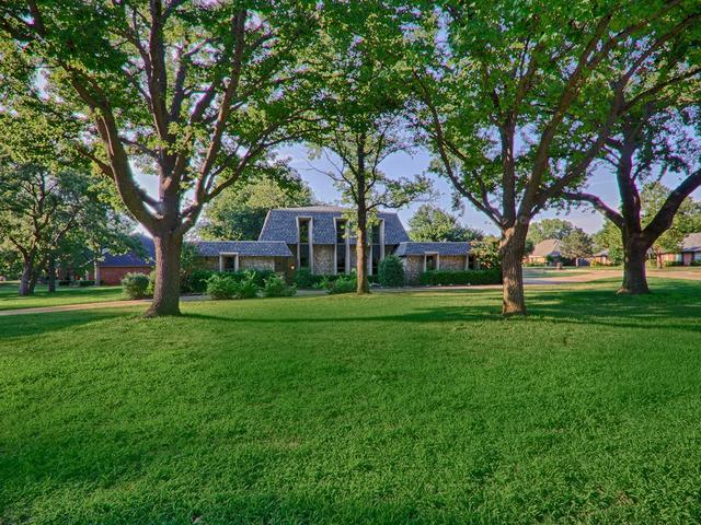 Loans near  Brush Creek Rd, Oklahoma City OK