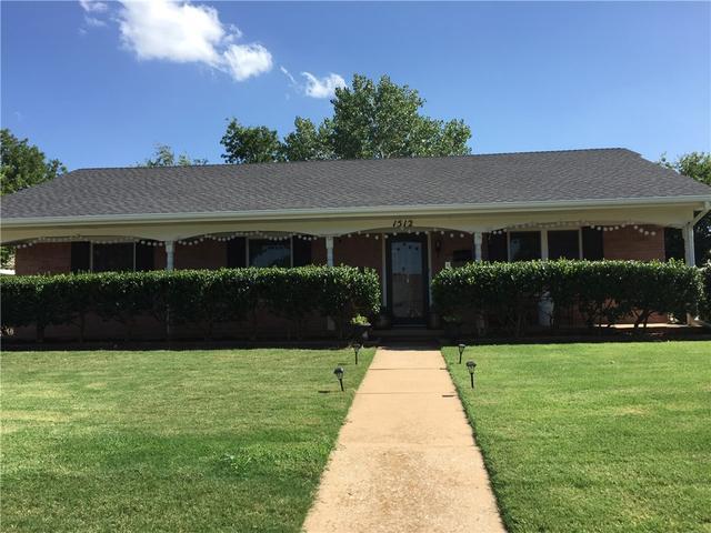 Loans near  Barclay Rd, Oklahoma City OK