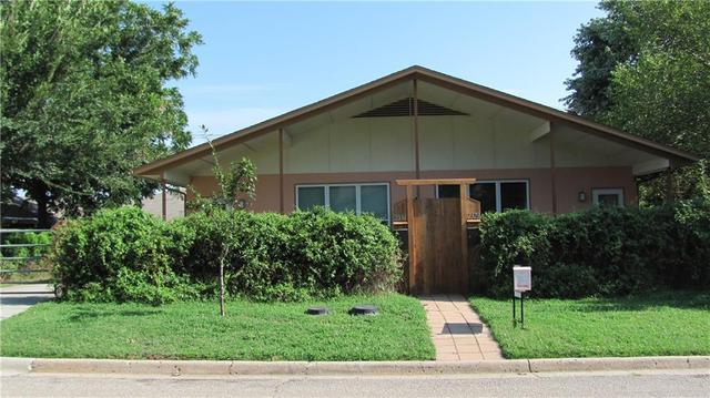 Loans near  Westlawn, Oklahoma City OK
