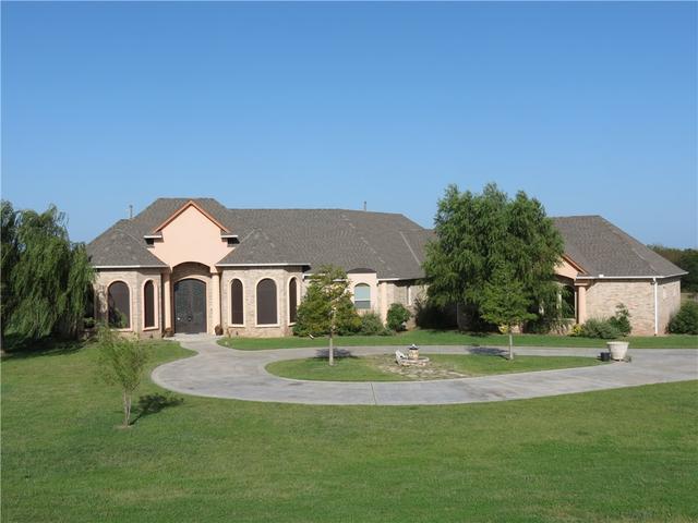 Loans near  Olde Tuscany Rd, Oklahoma City OK