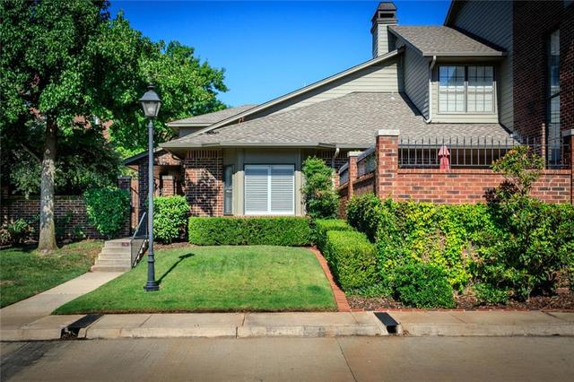 Loans near  Waterford , Oklahoma City OK