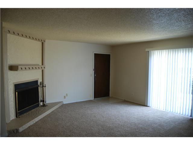 Loans near   B Expy, Oklahoma City OK