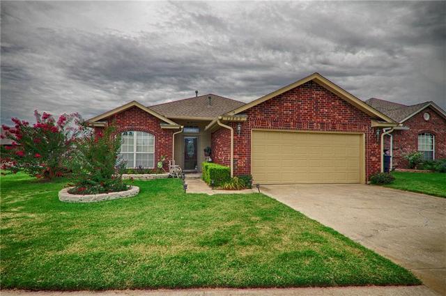 Loans near  Winding Trl, Oklahoma City OK