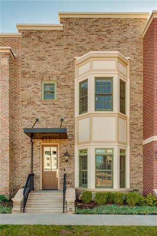 Loans near  NE st St, Oklahoma City OK
