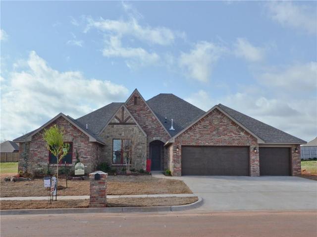 Loans near  SW th St, Oklahoma City OK