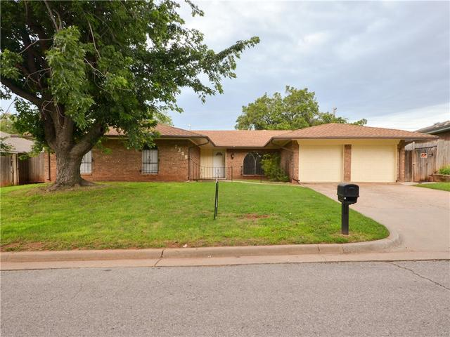 Loans near  Kingsridge Rd, Oklahoma City OK