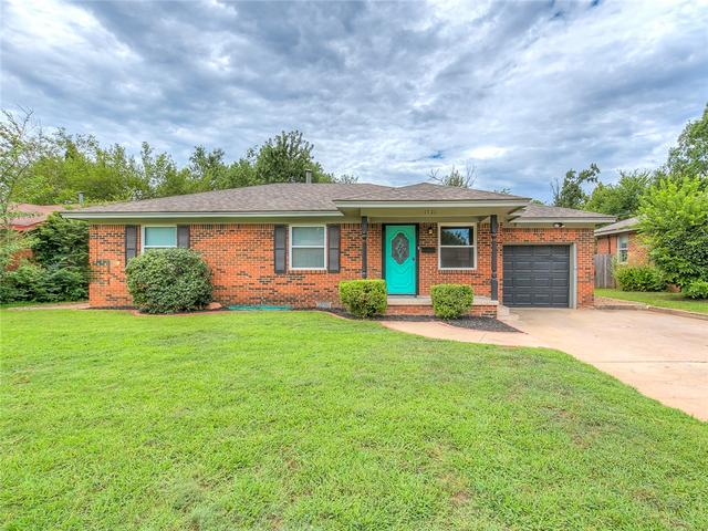 Loans near  N Sapulpa Ave, Oklahoma City OK