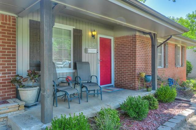 Loans near  Croydon, Oklahoma City OK