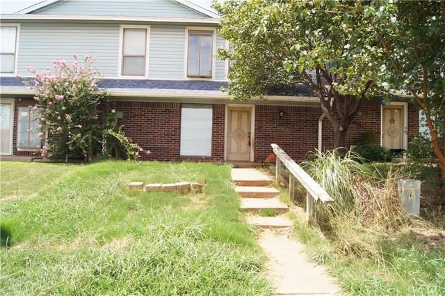 Loans near  N Lincoln, Oklahoma City OK