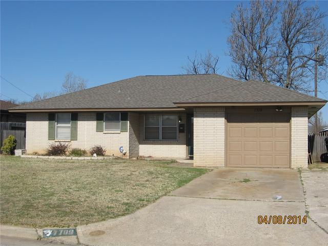 Loans near  Sherwood St, Oklahoma City OK