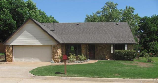Loans near  NW th Pl, Oklahoma City OK