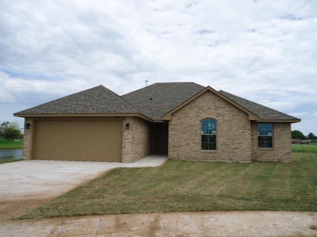 Loans near  SW th Ct, Oklahoma City OK