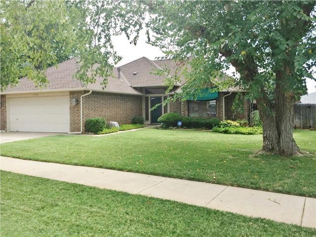 Loans near  Timbercrest, Oklahoma City OK