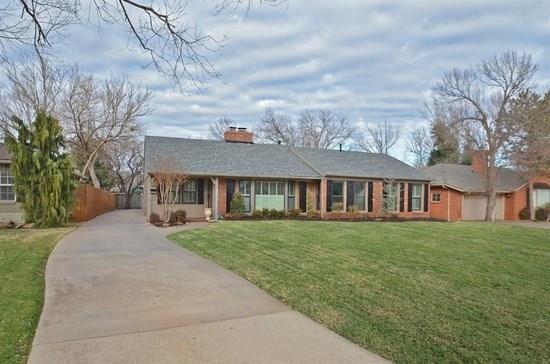 Loans near  Drakestone, Oklahoma City OK