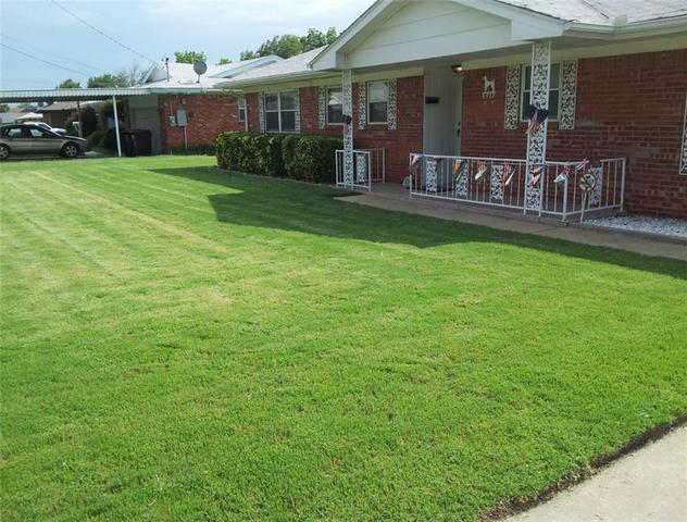Loans near  S Kentucky, Oklahoma City OK