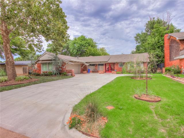 Loans near  Brookhollow, Oklahoma City OK