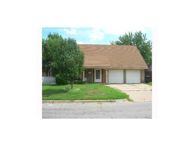 Loans near  N Military Ave, Oklahoma City OK