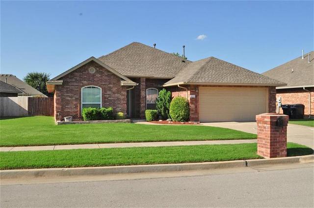 Loans near  SW Sw  St, Oklahoma City OK