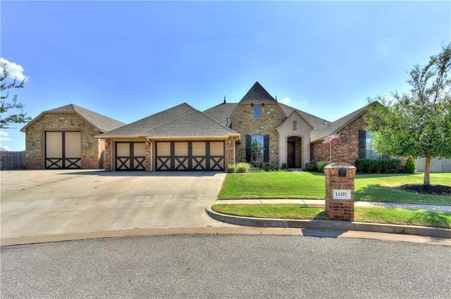 Loans near  Yorkshire Ln, Oklahoma City OK