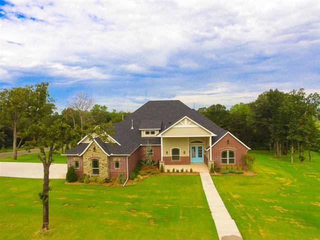 Loans near  Via Del Vis, Oklahoma City OK