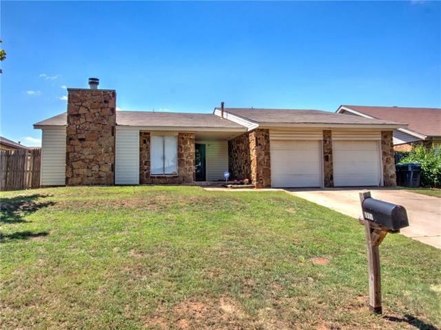 Loans near  N Shannon Ave, Oklahoma City OK