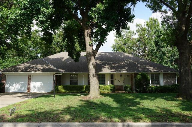 Loans near  N Sterling, Oklahoma City OK