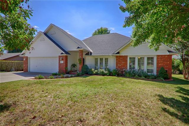 Loans near  S Robinson Ave, Oklahoma City OK