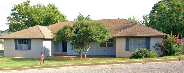 Loans near  Lancer Ln, Oklahoma City OK
