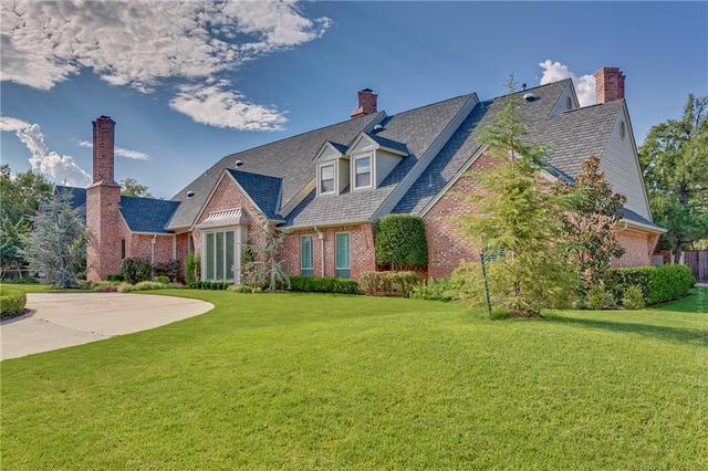 Loans near  Bocage Pl, Oklahoma City OK