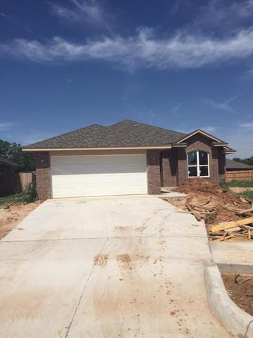 Loans near  Sanabel Ct, Oklahoma City OK