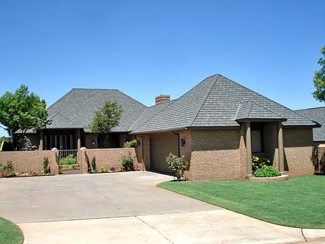Loans near  Oakcliff Rd, Oklahoma City OK