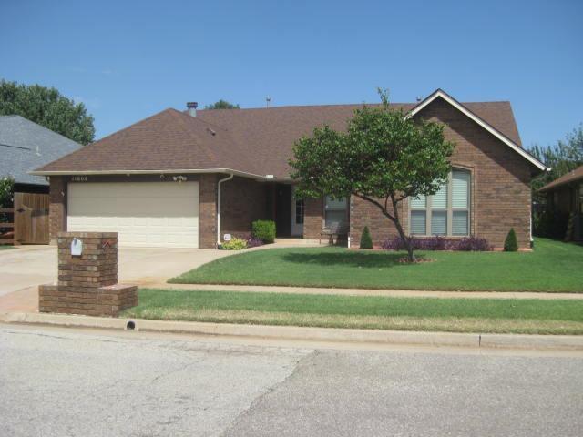 Loans near  Skyway Ave, Oklahoma City OK