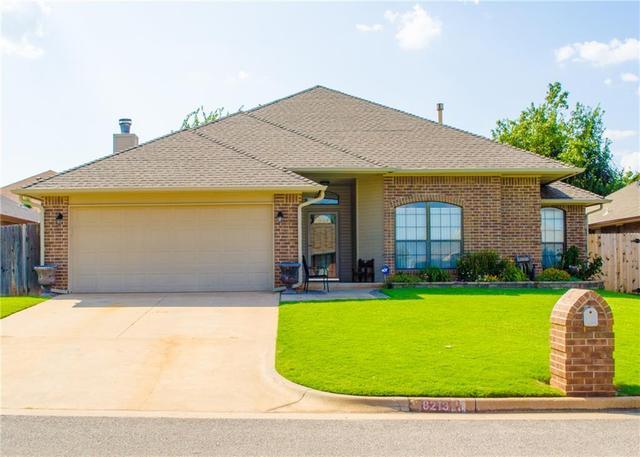 Loans near  Wilshire Rdg, Oklahoma City OK